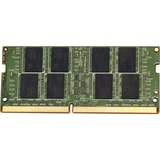 VisionTek 16GB DDR4 2666MHz (PC4-21300) SODIMM -Notebook