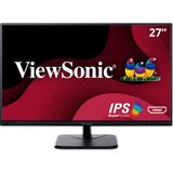 "Viewsonic VA2756-MHD 27"" Full HD LED LCD Monitor"