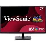 "Viewsonic VA2756-MHD 27"" Full HD LED LCD Monitor"