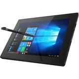Lenovo Tablet 10 20L3000HUS Tablet