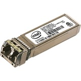 Intel® Ethernet SFP+ SRX Optic with Extended Temp