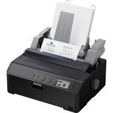 Epson LQ-590II 24-pin Dot Matrix Printer