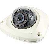 Wisenet XNV-6012 2 Megapixel Network Camera