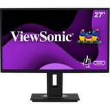 "Viewsonic VG2748 27"" Full HD WLED LCD Monitor"