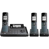 AT&T Connect to Cell CLP99387 Bluetooth/DECT 6.0 Cordless Phone