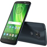 Motorola Moto G⁶ Play 32 GB Smartphone