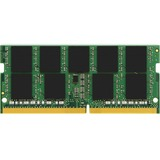 Kingston ValueRAM 16GB DDR4 SDRAM Memory Module