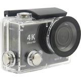 Naxa NDC-406 Digital Camcorder