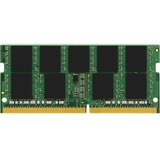 Kingston 4GB DDR4 SDRAM Memory Module