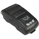 Royal PT-300 Direct Thermal Printer