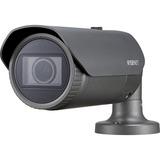 Wisenet XNO-L6080R 2 Megapixel Network Camera