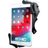 CTA Digital Rotating Wall Mount 7-14In Tablets