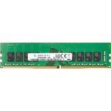 HP 4GB RAM Memory Module