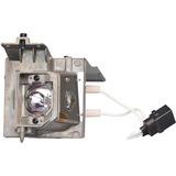 InFocus Projector Lamp For IN119HDxa