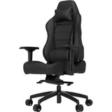 Sound & Gaming Chairs