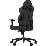 Vertagear Racing Series S-Line SL2000 Gaming Chair Black/Carbon Edition