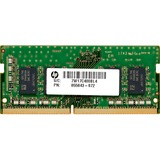 HP 8GB RAM Memory Module
