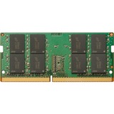 HP 4GB RAM SmartMemory Module
