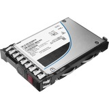 HPE 375 GB Solid State Drive