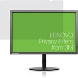 Lenovo Privacy Screen Filter Transparent