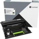 Lexmark Black Imaging Unit - 150000 Pages