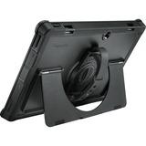 Lenovo Carrying Case Lenovo Tablet 10 Tablet