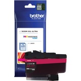 ULTRA HIGH YIELD MAGENTA INK CARTRIDGE