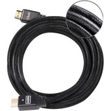 Club 3D CAC-2313 HDMI Audio/Video Cable With Ethernet