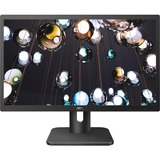 "AOC 22E1H 21.5"" Full HD LED LCD Monitor"