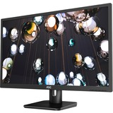 "AOC 27E1H 27"" Full HD LED LCD Monitor"
