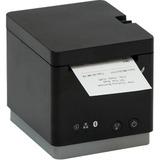 Star Micronics mC-Print2 MCP21LB BK US Desktop Thermal Transfer Printer
