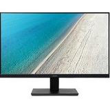 """Acer V227Q 21.5"""" Full HD LED LCD Monitor"""