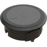 Belkin BOOST↑UP Wireless Charging Spot (Surface Installation)