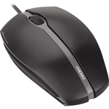 Cherry CHERRY GENTIX Corded Optical Illuminated Mouse
