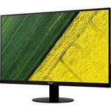 """Acer SA240Y 23.8"""" Full HD LED LCD Monitor"""