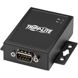 Tripp Lite USB to Serial Adapter Converter RS-422/RS-485 USB to DB9 1-Port
