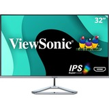 "Viewsonic VX3276-mhd 31.5"" Full HD LED LCD Monitor"