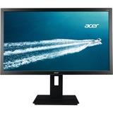 "Acer B277 27"" Full HD LED LCD Monitor"