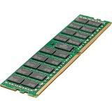Total Micro 16GB DDR4 SDRAM Memory Module