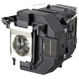 Total Micro ELPLP96 Replacement Projector Lamp / Bulb