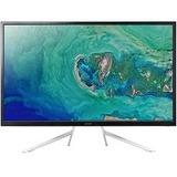 """Acer ET322QU 31.5"""" WQHD LED LCD Monitor"""