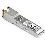 StarTech.com Cisco SFP-10GB-TC Compatible SFP+ Module
