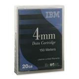 IBM DDS -4 Tape Cartridge