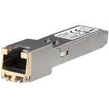 StarTech.com HPE 813874-B21 Compatible SFP+ Module