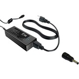 BTI AC Adapter