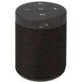 iLive ISBW108 Bluetooth Speaker System