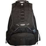 Mobile Edge Premium Backpack