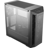 Cooler Master MasterBox MCB-B530P-KHNN-S01 Computer Case