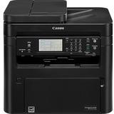 Canon imageCLASS MF MF267dw Laser Multifunction Printer