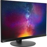 "Lenovo ThinkVision T23d 22.5"" WUXGA WLED LCD Monitor"